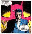 Bruce Wayne 071
