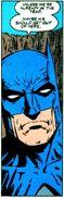 Bruce Wayne Once and Future League 01