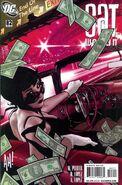 Catwoman Vol 3 82