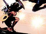 Sensational Wonder Woman Vol 1 3 (Digital)