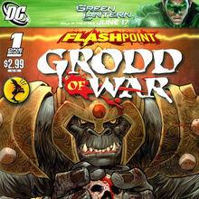 Flashpoint Grodd of War Vol 1 1.jpg