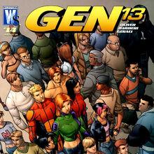 Gen 13 Vol 4 14 full cover.jpg