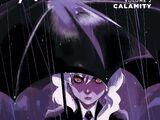 Gotham Academy: Calamity (Collected)