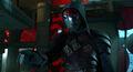 Gotham Azrael