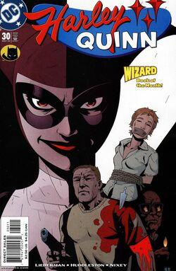 Harley Quinn Vol 1 30.jpg