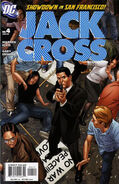 Jack Cross Vol 1 4