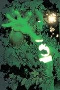 Just Imagine Green Lantern Vol 1 1 Variant B
