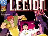 L.E.G.I.O.N. Vol 1 59