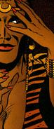 Madame Xanadu Conjurors 001