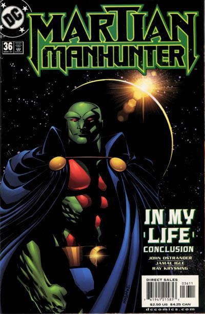 Martian Manhunter Vol 2 36.jpg