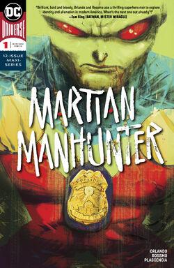 Martian Manhunter Vol 5 1.jpg