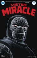 Mister Miracle Vol 4 10