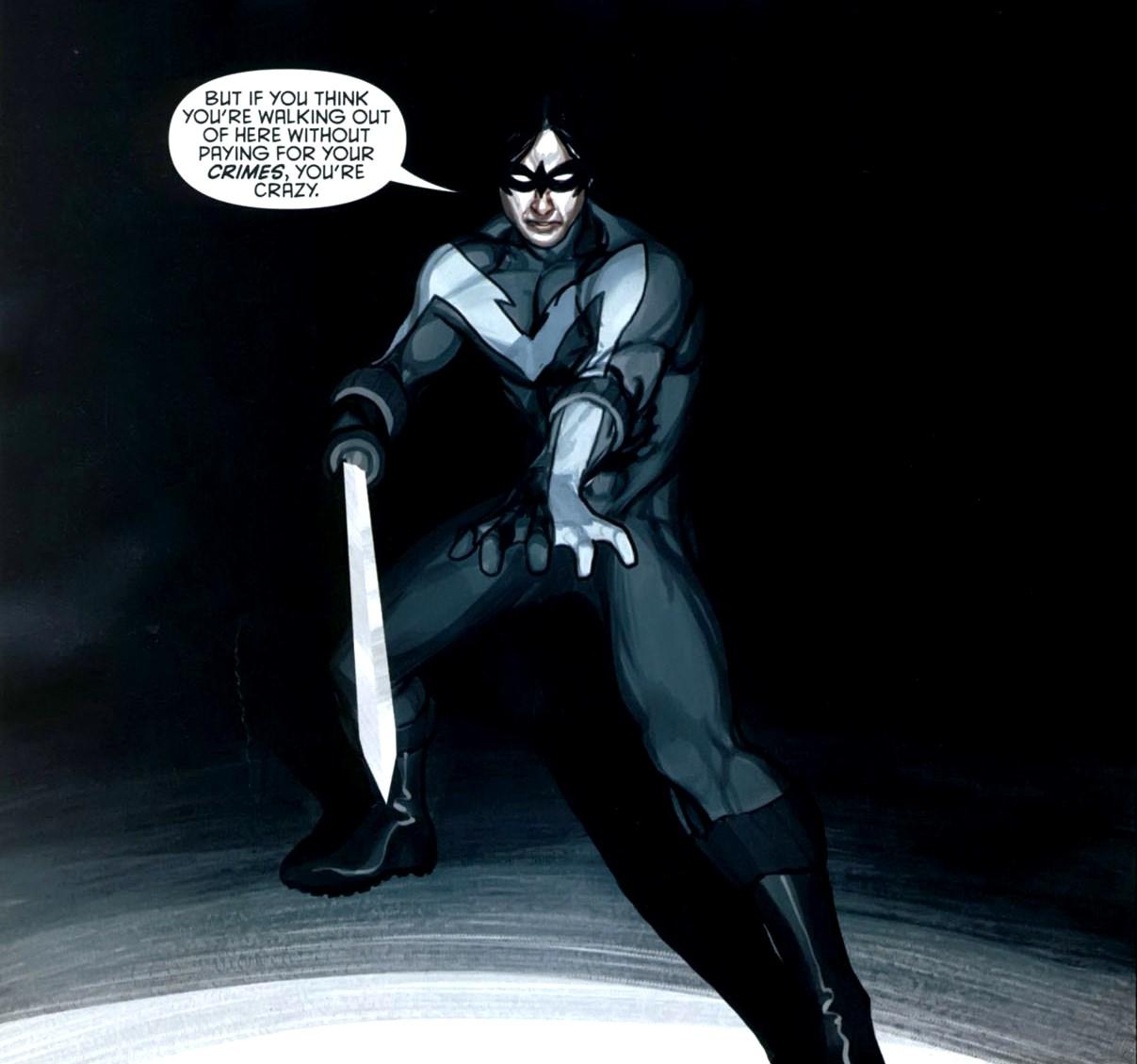 Nightwing 0092.jpg