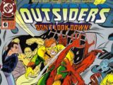 Outsiders Vol 2 6
