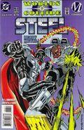 Steel Vol 2 6