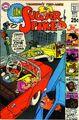 Sugar and Spike Vol 1 85