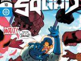 Suicide Squad Vol 6 10