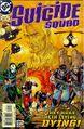 Suicide Squad v.2 1