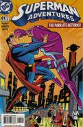 Superman Adventures Vol 1 61