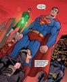 Superman Earth Whatever 0001