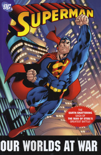 Superman Our Worlds At War Complete.jpg