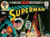 Superman Vol 1 236