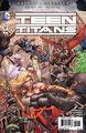Teen Titans Vol 5 17