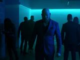 The 100 (Black Lightning TV Series)