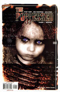 The Possessed Vol 1 1