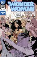 Wonder Woman Vol 5 69