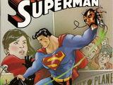 Adventures of Superman Vol 1 640