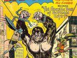 Batman Vol 1 75