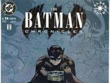 Batman Chronicles Vol 1 11