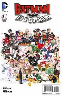 Batman Li'l Gotham Vol 1 1.jpg