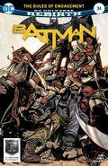 Batman Vol 3 34