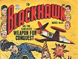 Blackhawk Vol 1 86