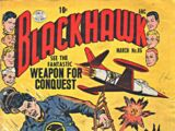 Blackhawk Vol 1 86