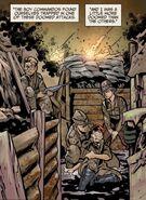 Boy Commandos Injustice the Regime 0001