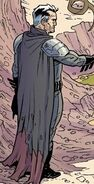 Bruce Wayne The Beginning 001