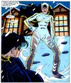 Catwoman 0118