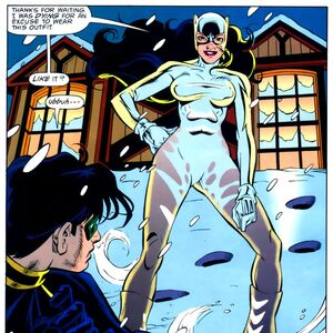 Catwoman 0118.jpg
