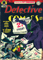 Detective Comics 71