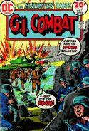 GI Combat Vol 1 166