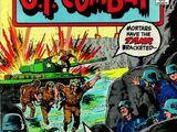 G.I. Combat Vol 1 166