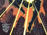 Creed Quinn (Amalgam Universe)