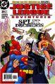 Justice League Adventures Vol 1 29