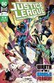 Justice League Vol 4 21