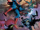 Justice League Vol 4 39