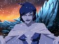 Killer Frost Earth-16