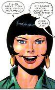 Lois Lane Just Imagine 002